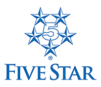 5 Star Construction Products