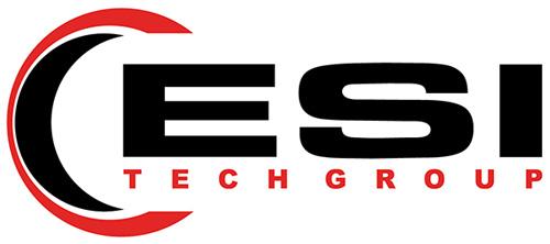 ESI Tech Group